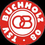 Буххолц