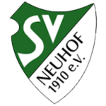 Нойхоф