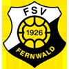 Фернвалд