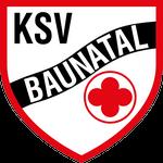 Баунтал
