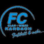 Карбах