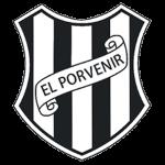Ел Порвенир