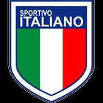 Спортиво Италиано