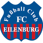Айленбург