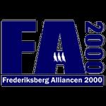 ФА 2000