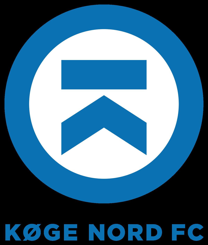 Кьоге Норд