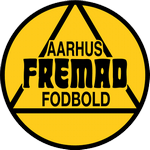 Орхус Фремад II