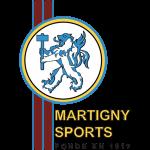 Мартини Спортс