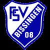 Бисинген