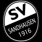 Зандхаузен II