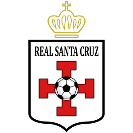 Реал Санта Крус