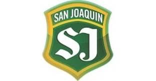 Сан Хоакин Гота де Оро