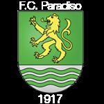 Парадисо