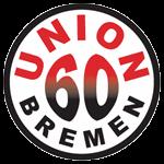 Унион Бремен