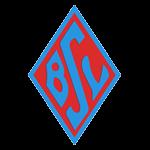 Блументхалер ШФ