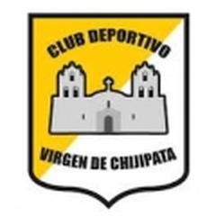 Вирген де Чайапата