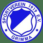 Грима