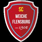 Вейхе Фленсбург II