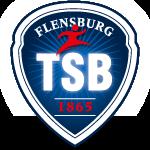 ТШБ Фленсбург