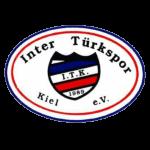Интер Тюркспор Кил