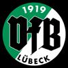 Любек II