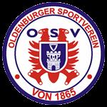 Олденбургер ШФ