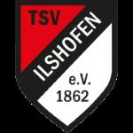 Илсхофен
