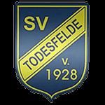 Тодесфелде