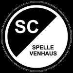 Шпеле-Венахус