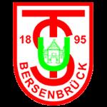 Берсенбрюк