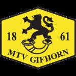 Гифхорн