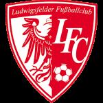 Лудвигсфелде