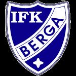Берга