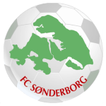 Сьондерборг