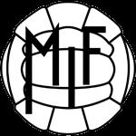 Марстал/Ризе