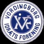 Вордингборг