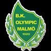 Олимпик Малмьо
