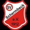 Шермбек
