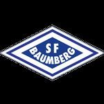 ШФ Баумберг