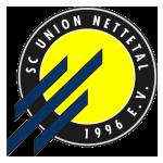 Унион Нететал