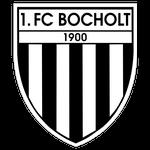 Бохолт