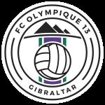 Олимпик Гибралтар