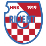Ориент 1919