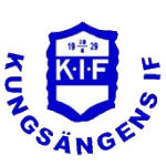 Кунгсенген