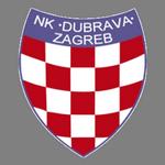 Дубрава Загреб