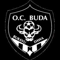 Букаву Дава