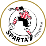 Спарта Ротердам II
