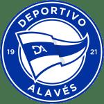 Депортиво Алавес II