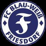 Блау-Вайс Фрисдорф