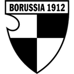 Борусия Фрайалденхофен